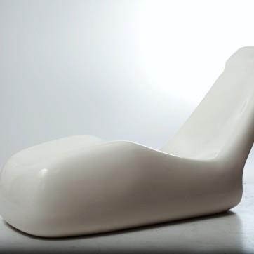 sp9_p098-13_chaise-longue-moby-dick-designer-alberto-rosselli-produttore-saporiti-italia-anno-1969-colore-bianco-in-vetroresina_002